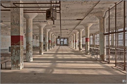 06101ds2_4092_4_Alcatraz_HDREx-001.jpg