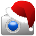 Holiday apps for mobile photographers