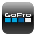 Don't miss download: GoPro app available for free for iOS