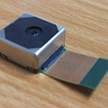 Mashable looks at the Lumia 920 camera sensor