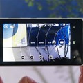 Lumia 1020's Pro Camera app coming to other PureView devices