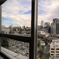 Confessions of an iPhone 5s panorama addict