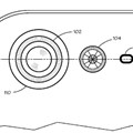 Apple's magnetic solution for adding lenses to iPhone camera