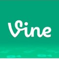 Vine for Android — now better than iOS?