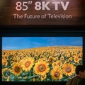 CES 2013: Trends to watch