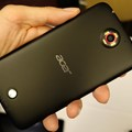 Hands-on with the Acer Liquid S2