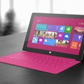 Reviewers offer first look at Microsoft Surface tablet
