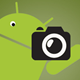 Android was first designed for cameras