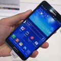 Hands-on with the Samsung Galaxy Note III