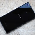 Sony Xperia Z1 review: A smartphone with a camera-sized sensor