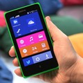 Nokia launches X-series of Android phones