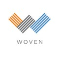 Woven app puts photos from mobile devices on Samsung Smart TVs