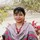 Bindia Gupta