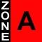 ZoneAGallery