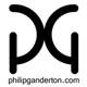 Philip Ganderton