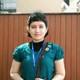 Jayadeepa