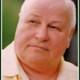 Ryszard Sytnik
