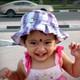 Shamjith