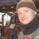 Gordon Laing - Camera Labs