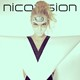 NICOVISION