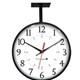 Wireless Synchronized Clocks