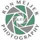 Ron Meijer