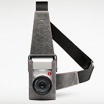 Looking for a case/strap like this for my RX1R