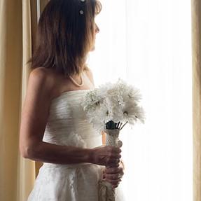 My first wedding photos! a6000 and Minolta 50/1.7