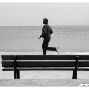 """""""Fast Forward"""", 2013"""