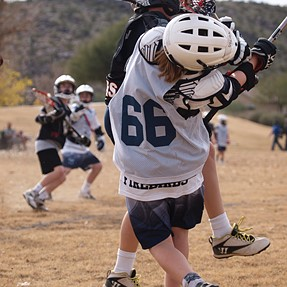 Lacross tournament,U11 LAX4Life charity
