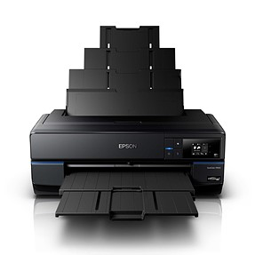3880 is now replaced with Epson P800