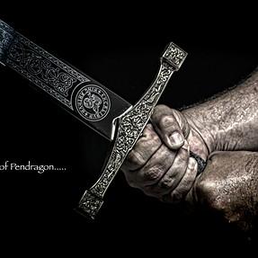 Legacy of Pendragon