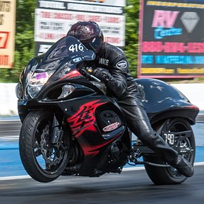 Another new year of drag racing... Finally have the A77ii figured out but.... Still issues 70-400 ii