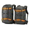 Lowepro Whistler BP 350 and 450 AW