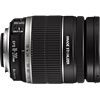 Canon EF-S 18-200 mm F3.5-5.6 IS Lens Review