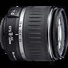 Canon EF-S 18-55mm f/3.5-5.6 II