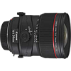 Canon TS-E 24mm F3.5 L II Lens Review
