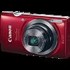 Canon PowerShot ELPH 160 (IXUS 160)