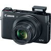 Canon PowerShot G7 X First Impressions Review