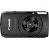 Canon PowerShot SD4000IS/IXUS300HS Review