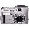 Casio QV-2000UX
