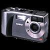 Casio QV-5000SX