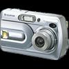 Fujifilm FinePix A340
