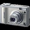 Fujifilm FinePix F11 Zoom