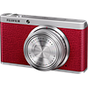 Fujifilm XF1 Preview