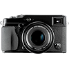 First Impressions: Using the Fujifilm X-Pro1