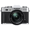 Fujifilm X-T10 Preview