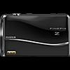 FujiFilm FinePix Z800EXR (FinePix Z808EXR)