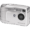 HP Photosmart 320