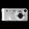 HP Photosmart M307